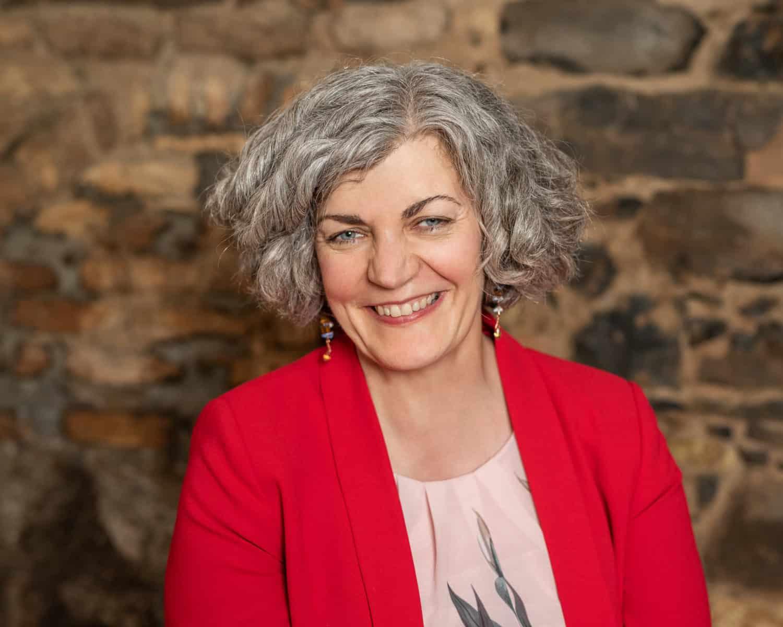 Mairead Heagney. Self Healing, Life Coaching